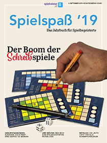 Spielwiese.at